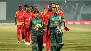 Bangladesh vs Zimbabwe T20 Live Streaming