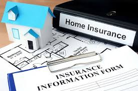 Best Home Insurance Companies for Homeowners in 2021 | Top Home Insurance Companies Listed