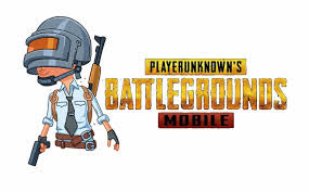 Download PUBG Mobile Beta