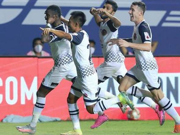 ISL News: East Bengal to not sign final agreement with investor Shree Cement Limited