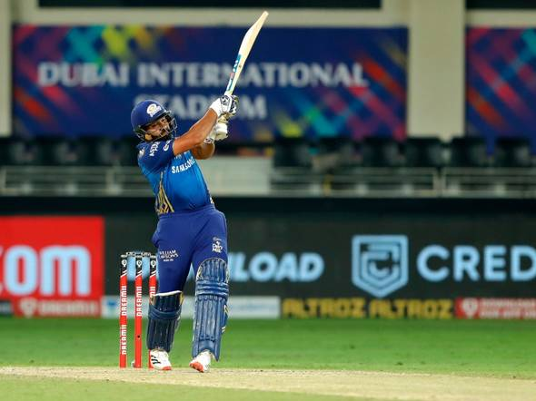 IPL 2021 full schedule: Complete match list, venues, timings and date