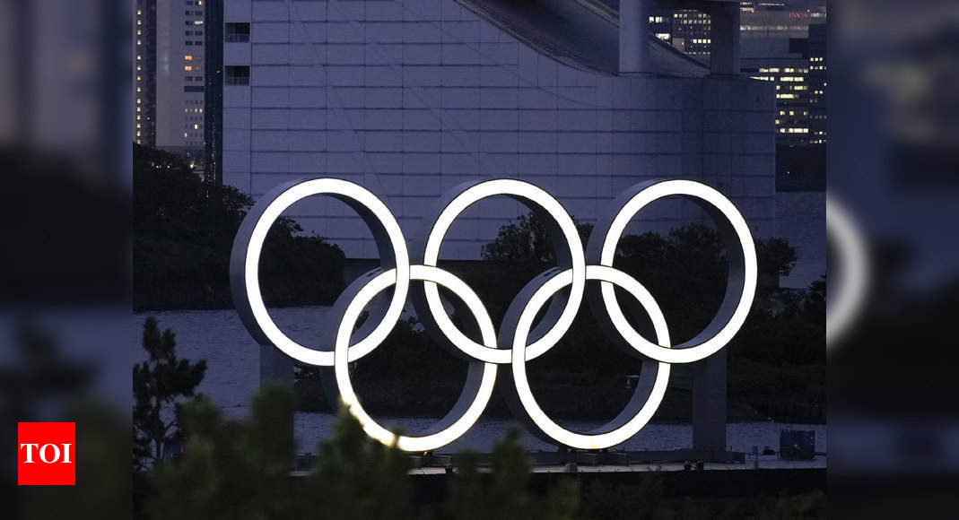 Tokyo Olympics 2020: 27 new COVID-19 cases at Games village, highest so far | Tokyo Olympics News